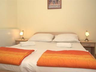 TH00746 Rooms Jadran / Double room 101 - Trogir vacation rentals