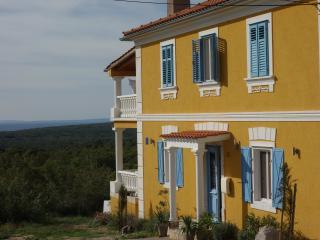 Villa-Mentha - Krk vacation rentals