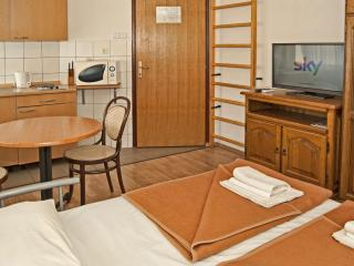 TH00747 Apartments Pecić / One bedroom A15 - Gradac vacation rentals