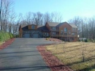 Nice House with Internet Access and A/C - McHenry vacation rentals