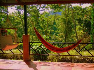 Beautiful Costa Rican House - La Fortuna de San Carlos vacation rentals