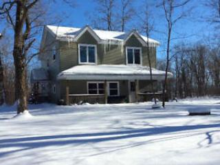 6 Bed Blue Mountain Cottage with Hot Tub #247 - Blue Mountains vacation rentals