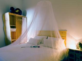"""Room """"Velo"""" - Guesthouse Katanka - Las Palmas de Gran Canaria vacation rentals"""