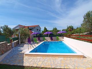 Nice Villa with Internet Access and Dishwasher - Cove Stivasnica (Razanj) vacation rentals