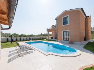 TH00658 Villa Darinka - Krnica vacation rentals
