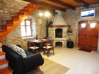 TH01204 Holiday House Rašo / K1 - Sukosan vacation rentals