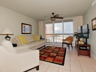 Pelican 513 - Destin vacation rentals
