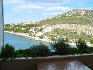 TH00593 Apartments Alduk / One bedroom A5 - Primosten vacation rentals
