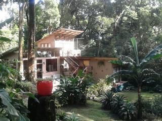 Melvin´s House - Monteverde Cloud Forest Reserve vacation rentals