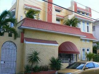 Villa Aponte - San Juan vacation rentals