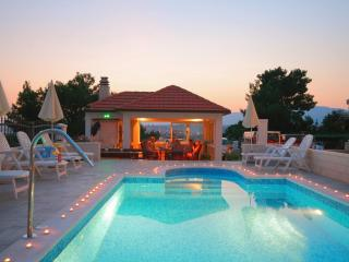 TH00757 Apartmani Matija / Two bedroom A3 - Podstrana vacation rentals