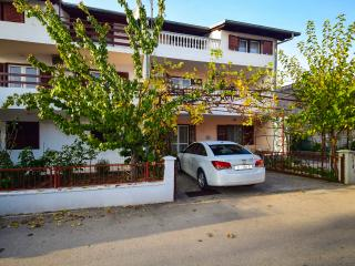 TH01208 Apartments Pešić / Two bedroom A1 - Vodice vacation rentals