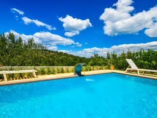 TH01207 Apartments Bonino / Two bedroom A7 - Murter vacation rentals