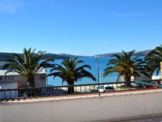 TH01820 Apartments Radić / Two bedroom A1 - Okrug Gornji vacation rentals