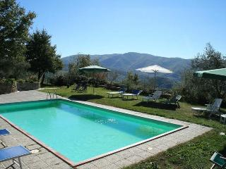 Lovely 2 bedroom House in San Polo in Chianti - San Polo in Chianti vacation rentals
