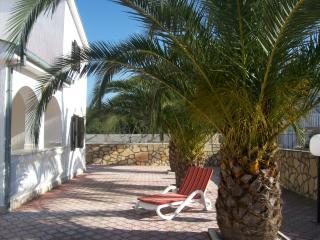 TH01826 Apartments Karen / Three bedrooms A5 - Vinisce vacation rentals