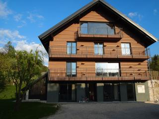 Base Camp - Bled vacation rentals
