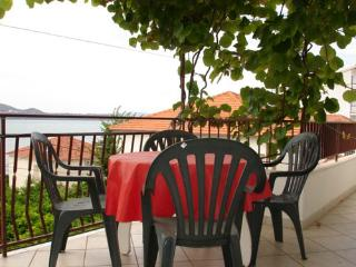 TH01837 Apartments Villa Ivanka / Two bedrooms A9 - Seget Donji vacation rentals