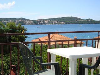 TH01837 Apartments Villa Ivanka / One bedroom A8 - Seget Donji vacation rentals
