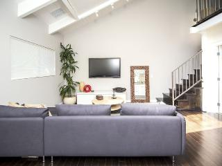 Spectacular Loft you can't resist! - Los Angeles vacation rentals
