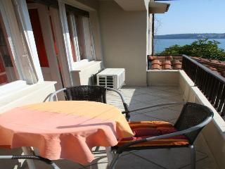 TH01837 Apartments Villa Ivanka / One bedroom A10 - Seget Donji vacation rentals
