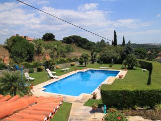 Casa da Pedra - Setubal vacation rentals