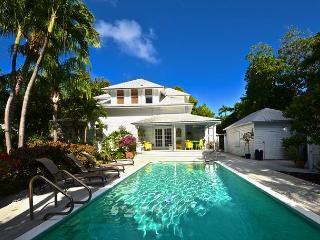 Sapphire Sea Escape - Weekly Rental - Sidhi vacation rentals