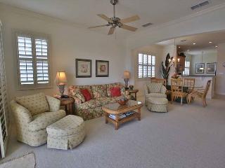 1200 Cinnamon Beach Way unit 1145 - Palm Coast vacation rentals