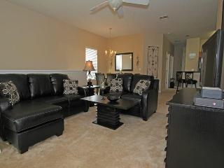 Nice 3 bedroom House in Celebration - Celebration vacation rentals