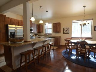 Trailhead Lodges 314 - Winter Park vacation rentals