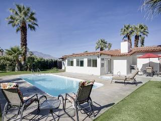 Gorgeous 3BR Poolside Home in Palm Desert - Palm Desert vacation rentals