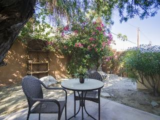 Tranquil 3BR La Quinta Cove House with Mountain Views - La Quinta vacation rentals