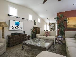 Tranquil 3BR La Quinta Cove House with Mountain Views - La Quinta vacation rentals