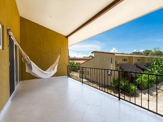 3 bedroom luxury condo just 10 mins from 10 beaches!!! - Playa Grande vacation rentals