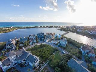 Lyons Cottage - Gorgeous 5 BR WaterSound home new to Rental Market!! - Rosemary Beach vacation rentals