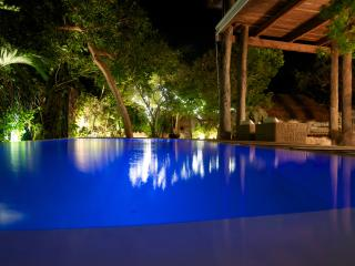 South Point Jungle Tree House - Isla Mujeres vacation rentals