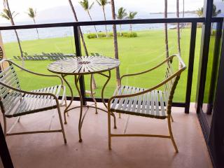 Kihei Surfside 311 - Kihei vacation rentals