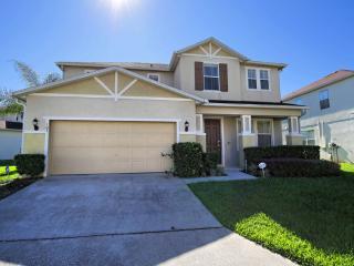 103BLL - Davenport vacation rentals