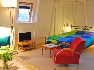 Marnix Studio - Amsterdam vacation rentals