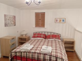 Residential Estates -Chester city centre apartment - Chester vacation rentals