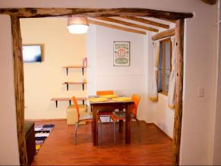 Penthouse Best Location, Union to Square - Cusco vacation rentals