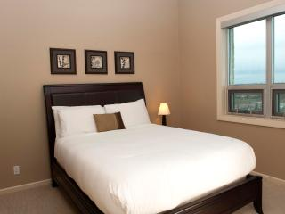 Vetro by O Hotel Suites - Calgary vacation rentals