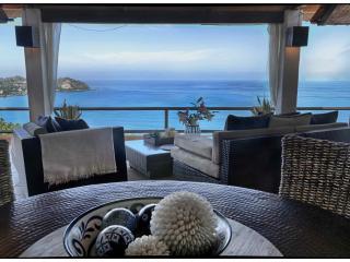 Casa Estrella #2 - Panoramic views - North End - Sayulita vacation rentals