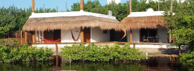 1 bedroom House with Internet Access in Holbox Island - Holbox Island vacation rentals