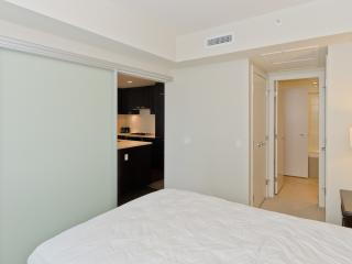 The Waterfront by O Hotel Suites - Calgary vacation rentals