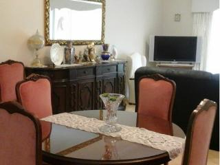 Casa Pizzini Bed And Breakfast - Wangaratta vacation rentals