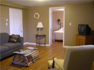 Cozy 3 bedroom Three Fathom Harbour Bed and Breakfast with Television - Three Fathom Harbour vacation rentals