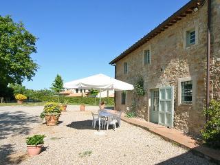 San Donato - 1483002 - San Donato in Poggio vacation rentals