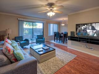 Ground floor 2 bedroom condo - Scottsdale vacation rentals