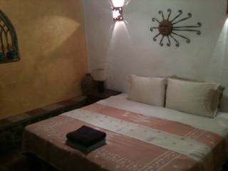 Casa Rosa #1 - Sayulita vacation rentals